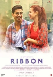 Ribbon (2017) Full Movie Watch Online