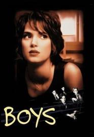 Boys (Chicos) 1996