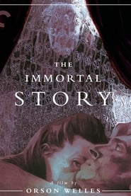 The Immortal Story (1968)