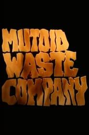 Mutoid Waste Company 1998