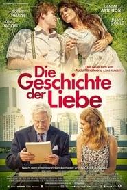 Die Geschichte der Liebe (2016)