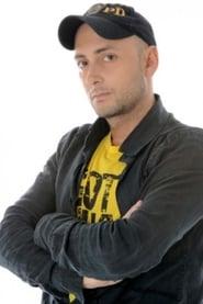 Ivo Avido