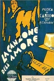 La canzone dell'amore Watch and Download Free Movie in HD Streaming