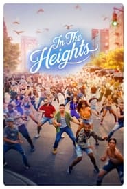 In the Heights – Sognando a New York (2021)