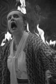 Maid on Fire! (2008)