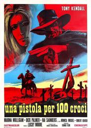 Gunman of One Hundred Crosses (1971)