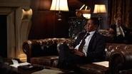 Suits Season 6 Episode 15 : Quid Pro Quo