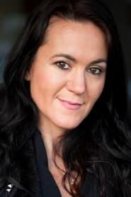 Maggie O'Hara