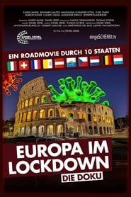 Europa im Lockdown (2021)