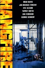 Hangfire 1991