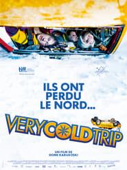 Very Cold Trip movie