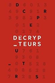 Décrypteurs 2019