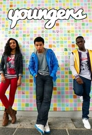 Youngers (2013)