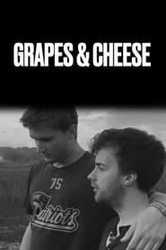 مترجم أونلاين و تحميل Grapes and Cheese 2021 مشاهدة فيلم