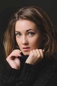 Valentina Lukashchuk