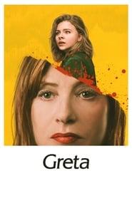 Greta (2019) CDA Online Cały Film Zalukaj Online cda