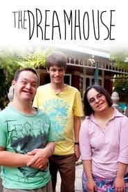 The Dreamhouse 2014