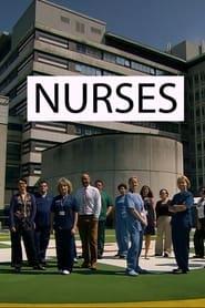 Nurses 2013