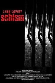 Schism 2008