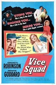Squadra omicidi (1953) DVDRIP