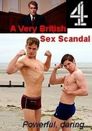 A Very British Sex Scandal (2007)
