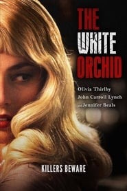 White Orchid Movie Free Download 720p