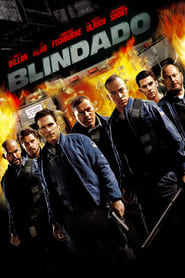 Blindado 2009