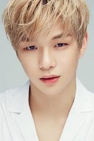 Kang Daniel has today birthday