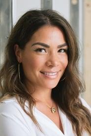 Profil de Karin Bohn
