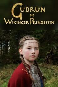 Gudrun die Wikingerprinzessin 2017