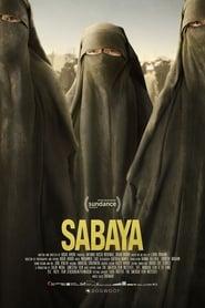 Sabaya (2021)