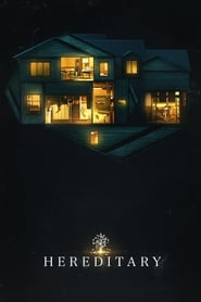 Hereditary (2018) Netflix HD 1080p