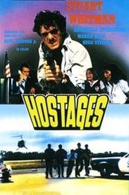 Poster Under Siege 1980