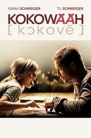 Kokowääh [2011]