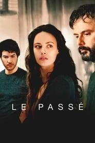 Le Passé 2013