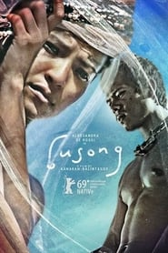 Busong (Palawan Fate) (2011) Full Pinoy Movie