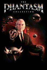 Phantasm Ravager Legendado Online