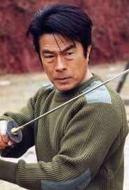 Yasuaki Kurata is