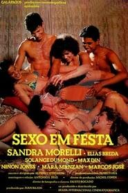 Sexo em Festa 1986