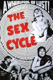The Sex Cycle (1967)