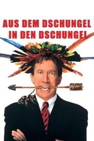 Aus dem Dschungel, in den Dschungel (1997)