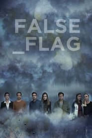 False Flag 2015