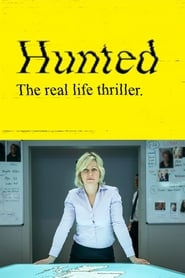 Hunted 2015