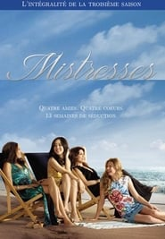 Mistresses Season 3 Episode 2