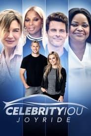 Celebrity IOU: Joyride 2021