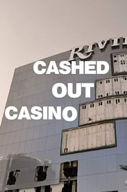 Cashed Out Casino