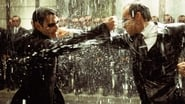EUROPESE OMROEP | The Matrix Revolutions
