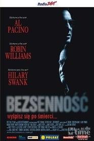 Bezsenność (2002) Online Lektor PL