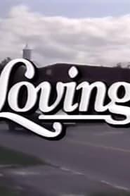 Loving 1983