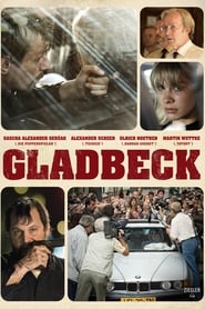 54 Hours: The Gladbeck Hostage Crisis Sezonul 1
